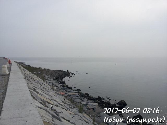 2012-06-02 08.16.15
