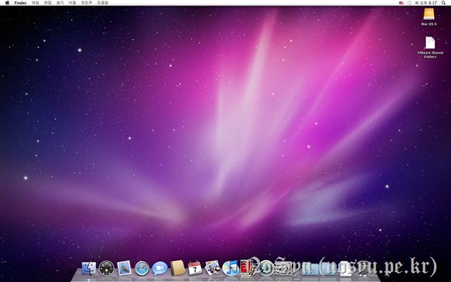 Mac OS X Leopard-2010-09-07-20-17-46
