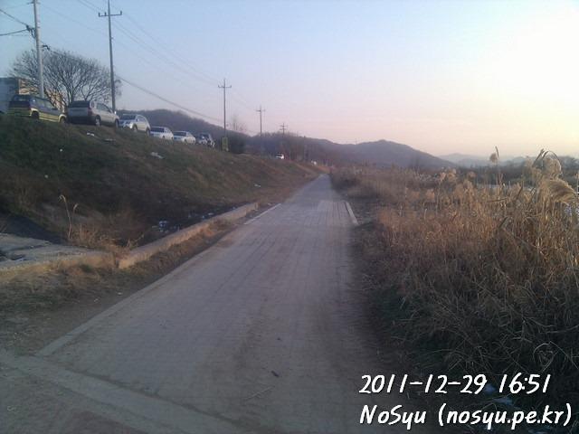 IMG_20111229_165120