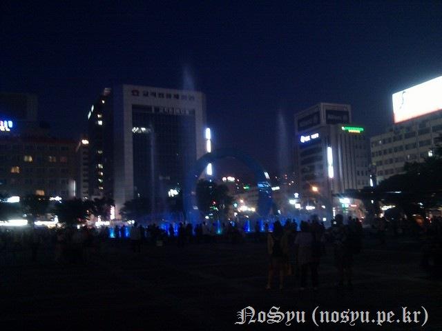 IMG_20110605_200919