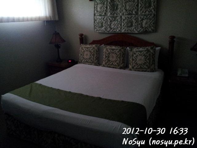 20121030_163342