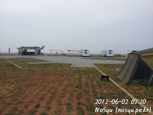 2012-06-02 07.20.25