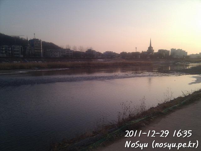 IMG_20111229_163540