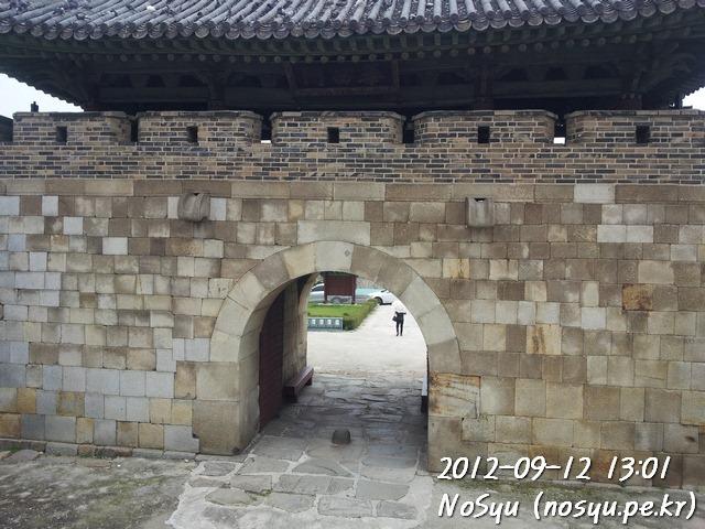 20120912_130140
