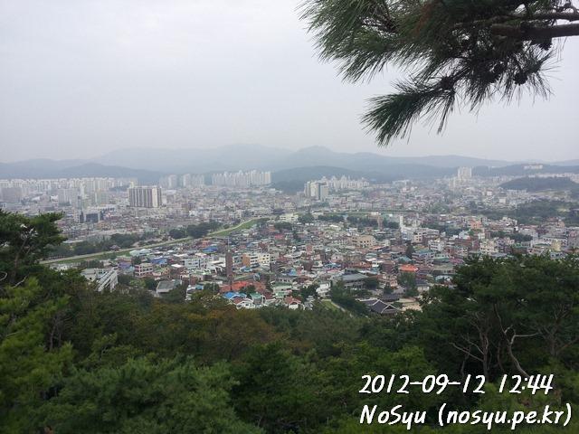 20120912_124457