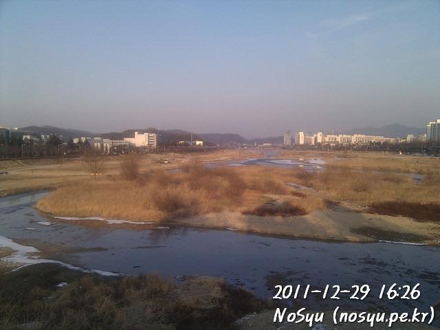 IMG_20111229_162605