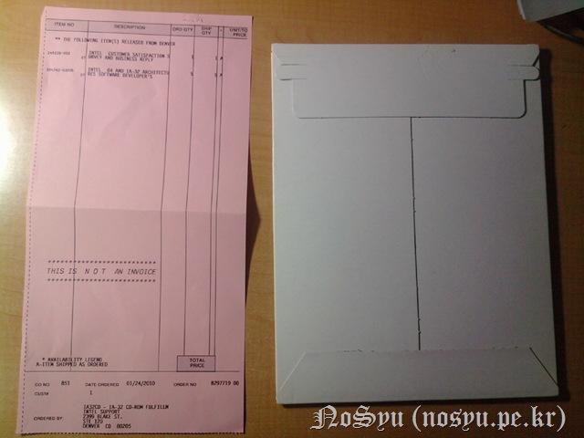 P100203004