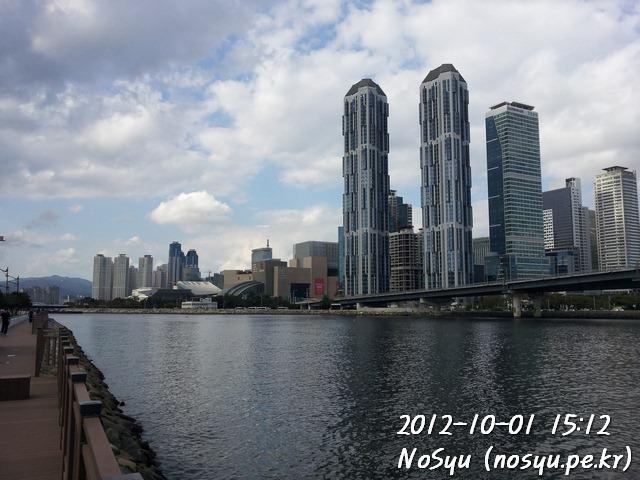 20121001_151252