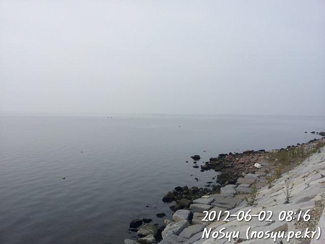 2012-06-02 08.16.23