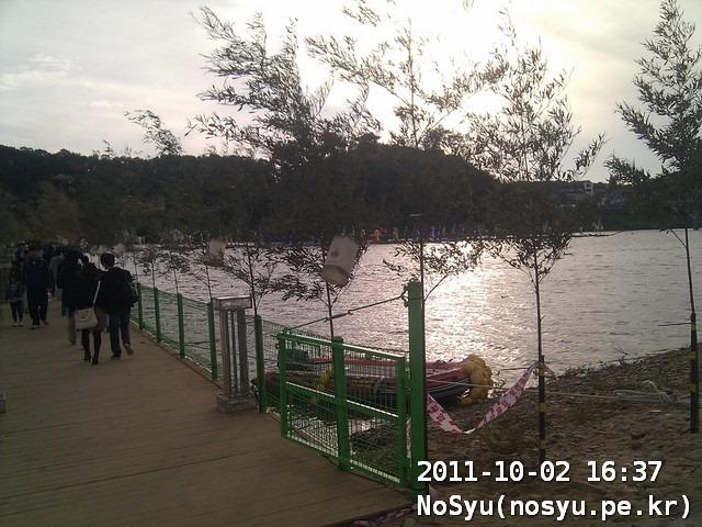 IMG_20111002_163719