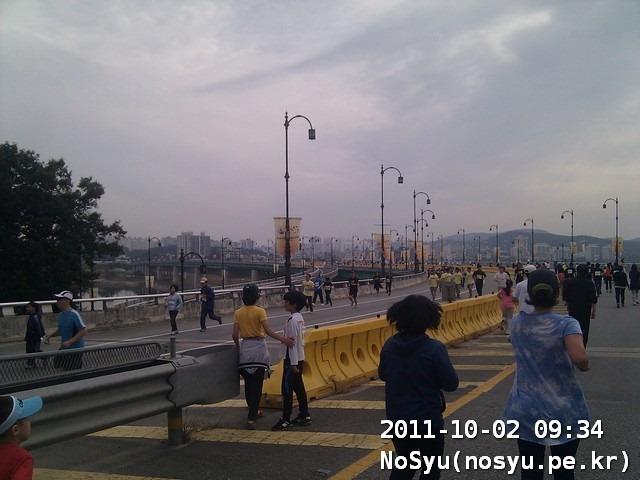 IMG_20111002_093458