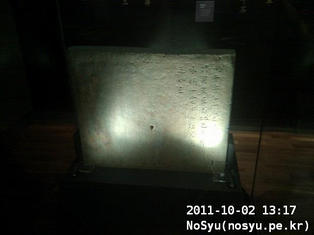 IMG_20111002_131738