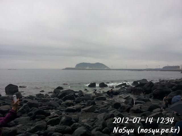 20120714_123411