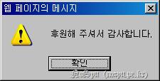 ct005