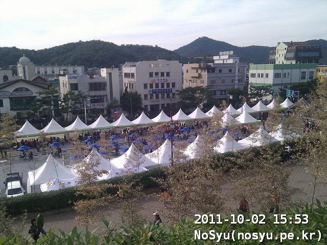 IMG_20111002_155352