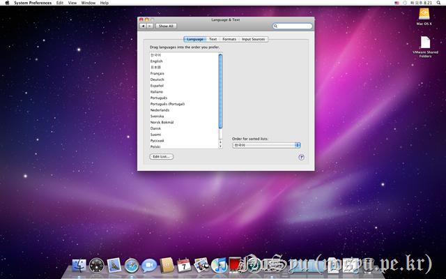 Mac OS X Leopard-2010-09-07-20-21-46