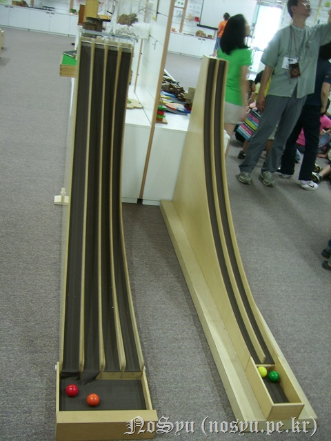 SSA53254