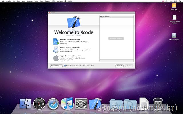 Mac OS X Leopard-2010-09-08-08-27-26