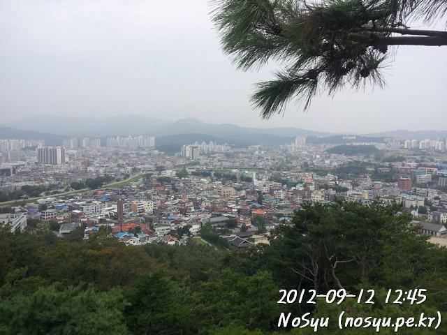 20120912_124501