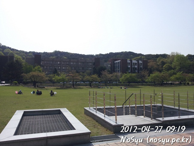 2012-04-27 09.19.07
