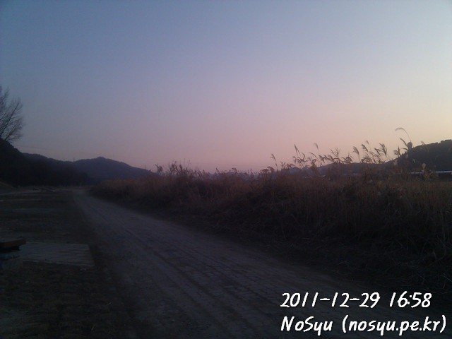 IMG_20111229_165823