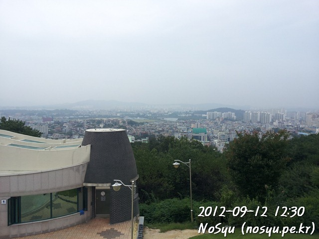 20120912_123049