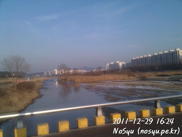 IMG_20111229_162412