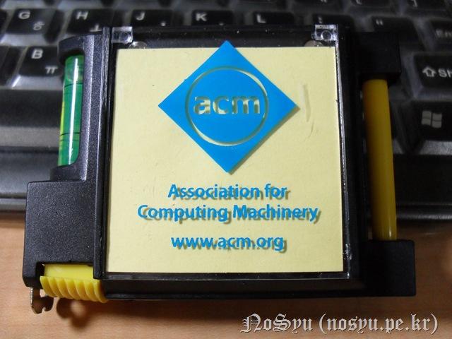SDC10236