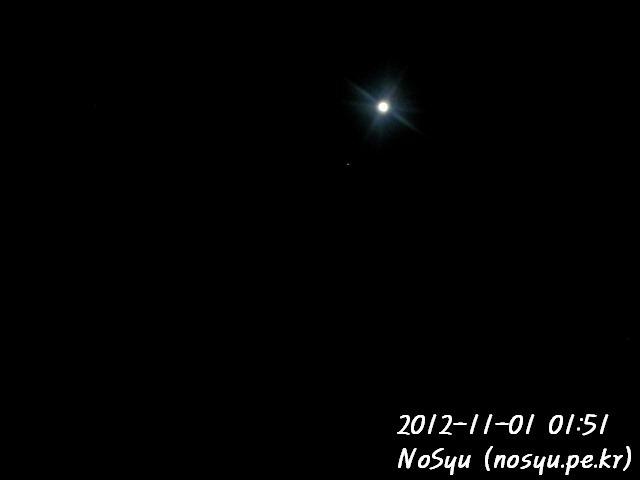20121101_015121