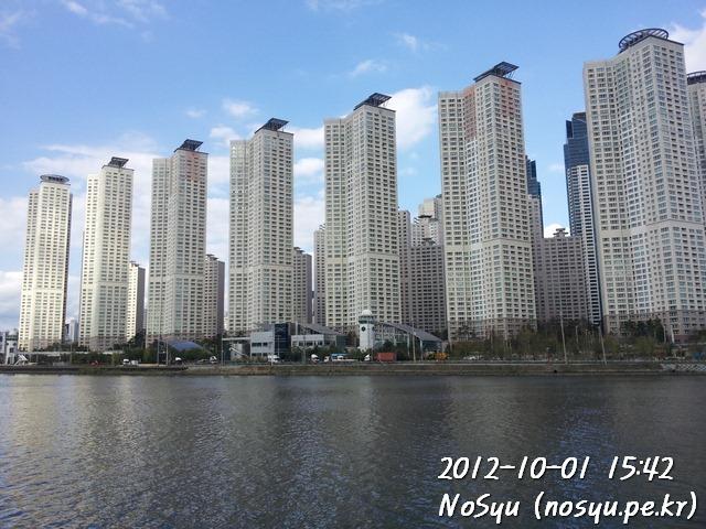 20121001_154235