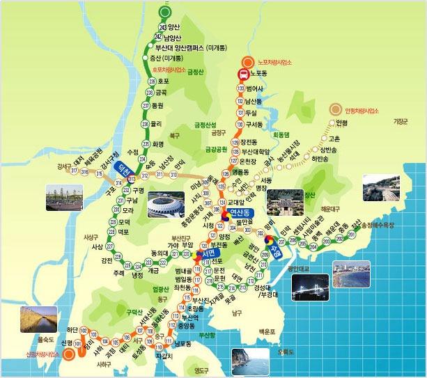tour_route