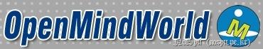 openmindworld