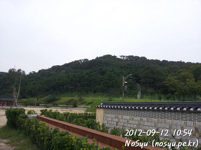 20120912_105450