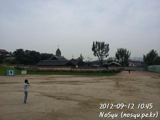 20120912_104524