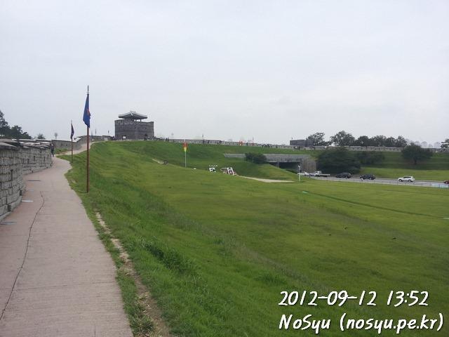 20120912_135209