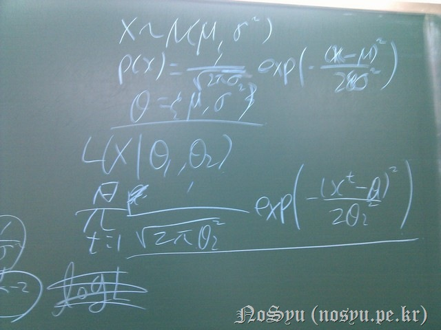 IMG_20110324_231856