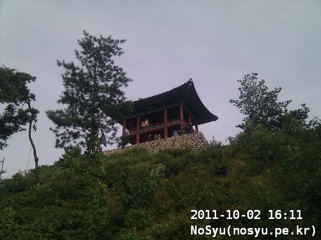 IMG_20111002_161140