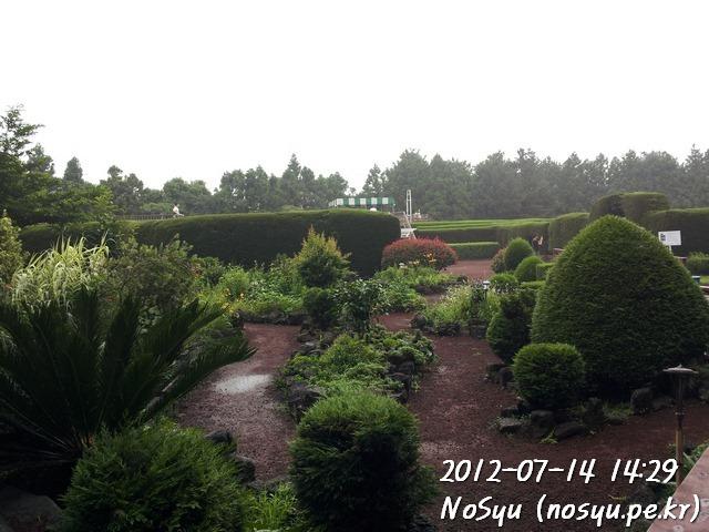 20120714_142940