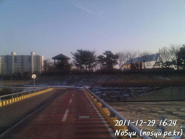 IMG_20111229_162407