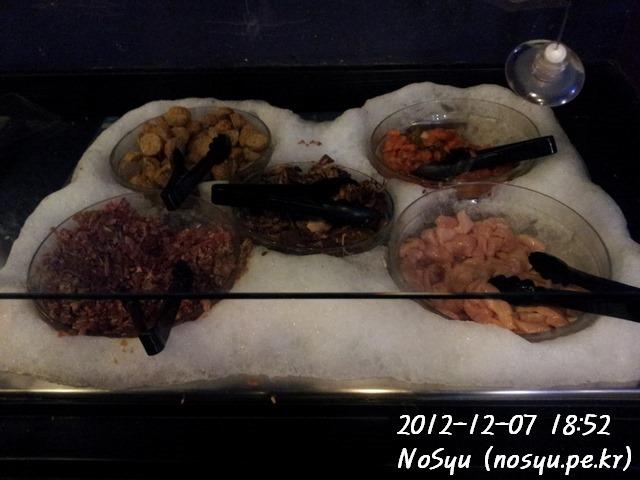 20121207_185242