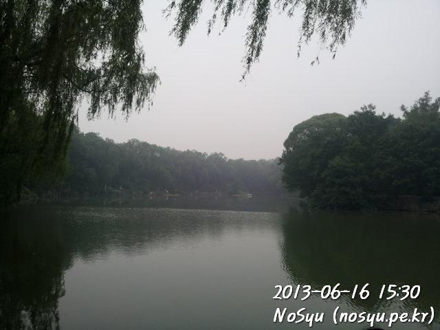 20130616_153058