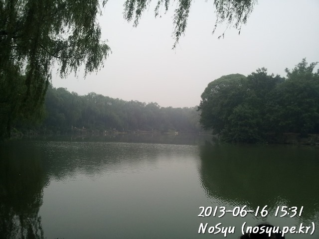 20130616_153102