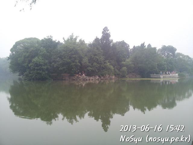 20130616_154247