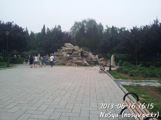 20130616_161531