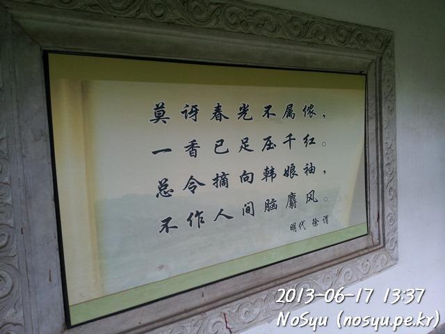 20130617_133700