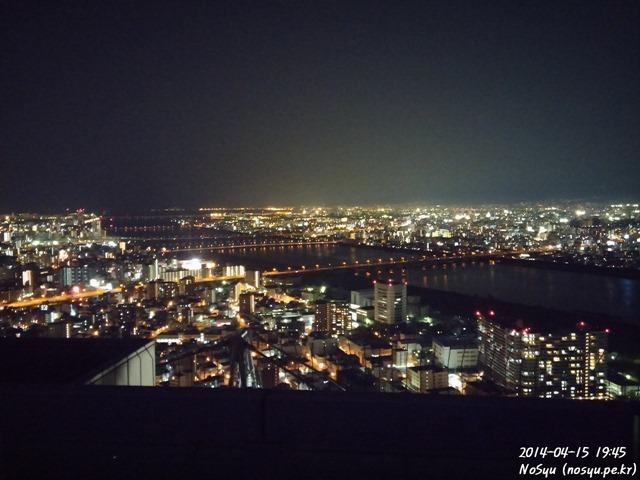 20140415_194540_Night