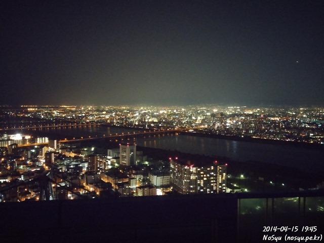 20140415_194552_Night