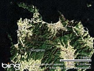 map7c13c672e509