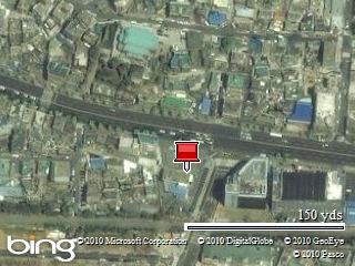 mapcaa6fba2436e