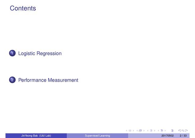02_LogisticRegression_Page_02